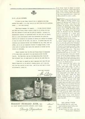 April 7, 1934 P. 94