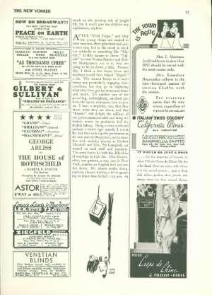 April 7, 1934 P. 96