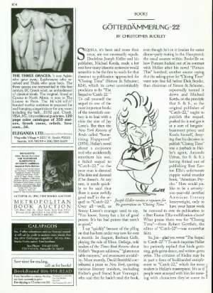 October 10, 1994 P. 104