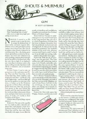 October 10, 1994 P. 112