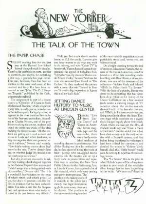 October 10, 1994 P. 41