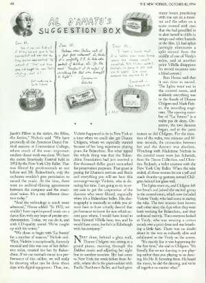 October 10, 1994 P. 43
