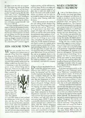October 10, 1994 P. 44