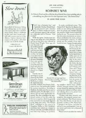 October 10, 1994 P. 46