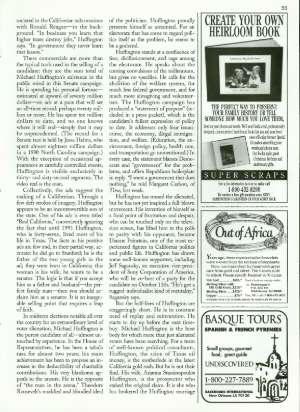 October 10, 1994 P. 54