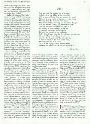 October 10, 1994 P. 67