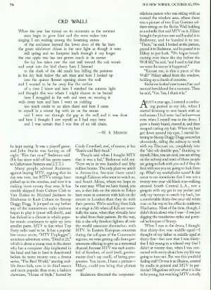 October 10, 1994 P. 76