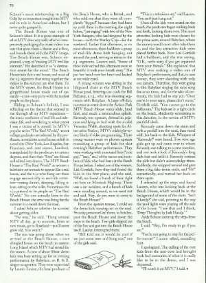 October 10, 1994 P. 79