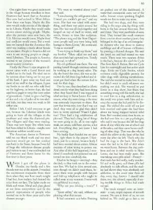 October 10, 1994 P. 82