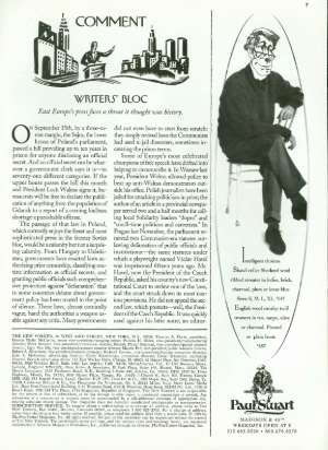 October 10, 1994 P. 7