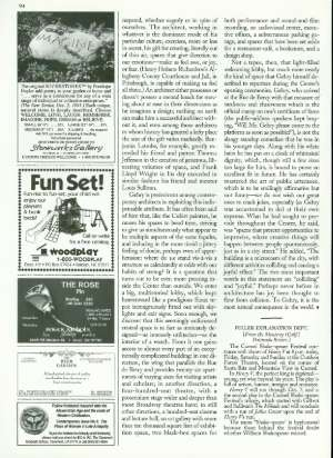 October 10, 1994 P. 95