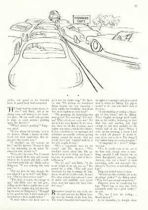 August 5, 1974 P. 36
