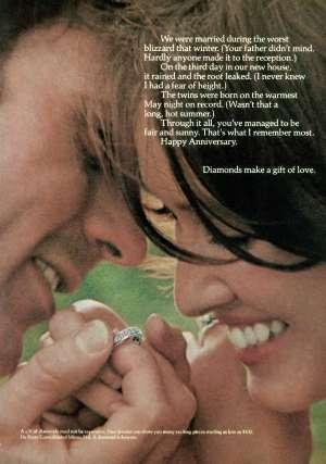 August 5, 1974 P. 78