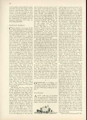 July 10, 1954 P. 18