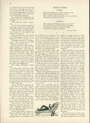 July 10, 1954 P. 26