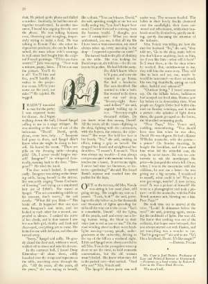 July 10, 1954 P. 31
