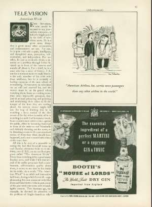 July 10, 1954 P. 40
