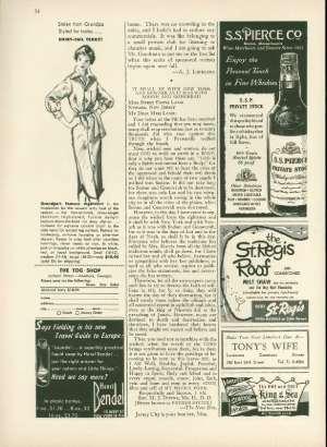 July 10, 1954 P. 55