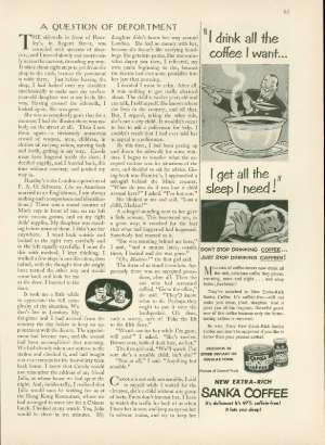 July 10, 1954 P. 61