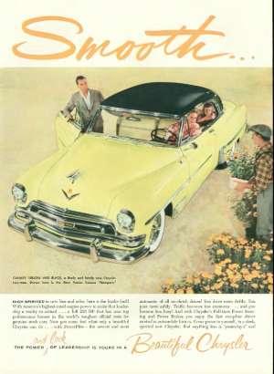 July 10, 1954 P. 66