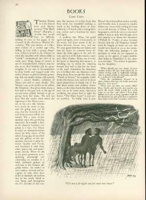 July 10, 1954 P. 70