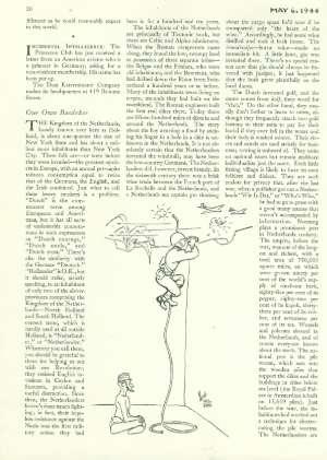 May 6, 1944 P. 20