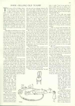 May 6, 1944 P. 29