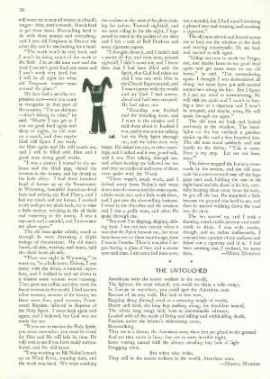 May 6, 1944 P. 30