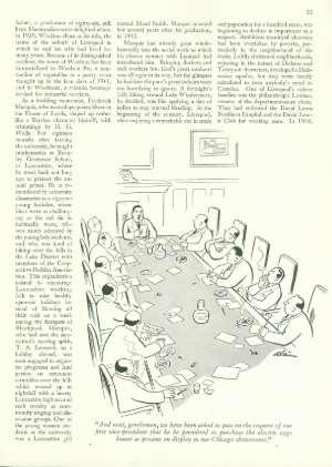 May 6, 1944 P. 32