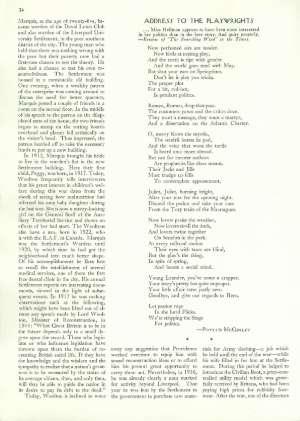 May 6, 1944 P. 34