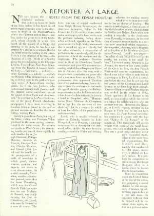 May 6, 1944 P. 54