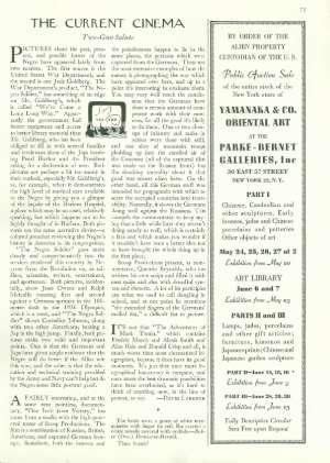 May 6, 1944 P. 70