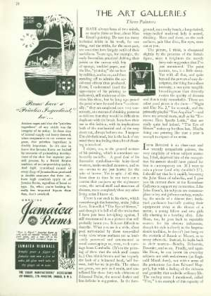 May 6, 1944 P. 78