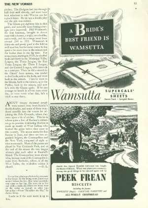 May 6, 1944 P. 82