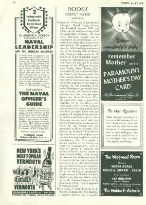 May 6, 1944 P. 86