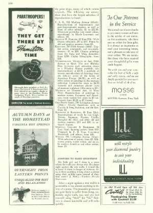 November 20, 1943 P. 101
