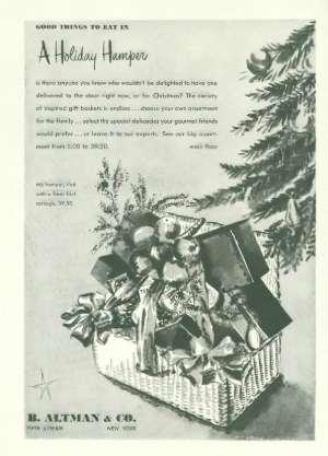 November 20, 1943 P. 17
