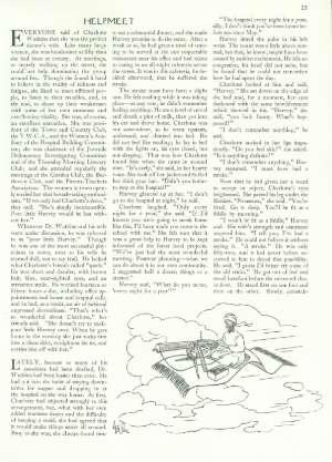 November 20, 1943 P. 23
