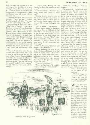 November 20, 1943 P. 25