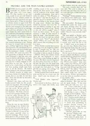 November 20, 1943 P. 26