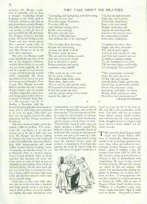 November 20, 1943 P. 32
