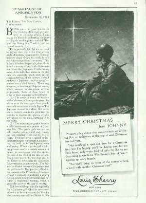 November 20, 1943 P. 63