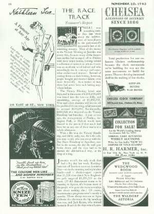 November 20, 1943 P. 69