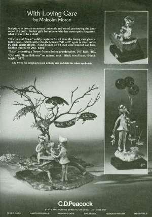 December 9, 1974 P. 100