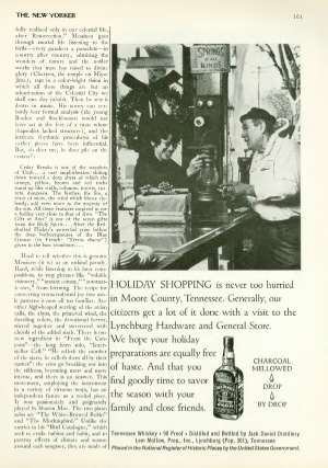 December 9, 1974 P. 160