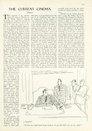 December 9, 1974 P. 171