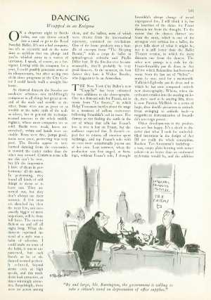 December 9, 1974 P. 181