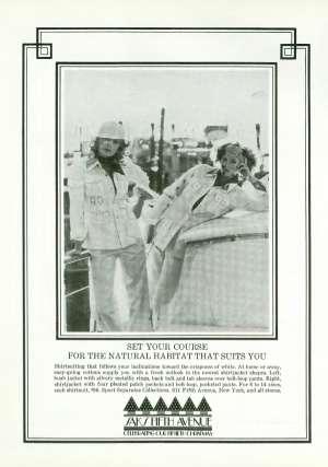 December 9, 1974 P. 35