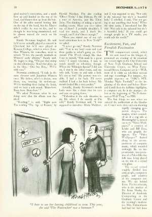 December 9, 1974 P. 38