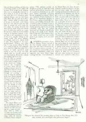 December 9, 1974 P. 46